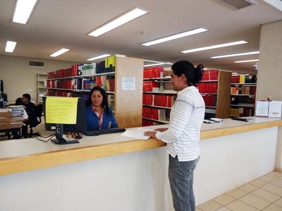Facultad de medicina veterinaria y zootecnia for Oficina veterinaria virtual